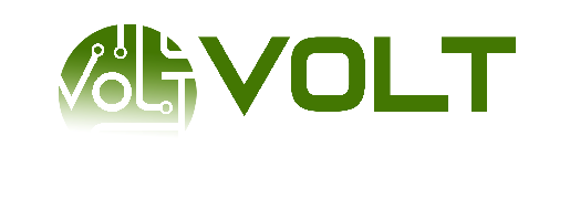 Volt Technology